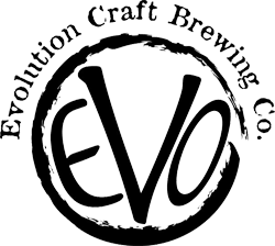 Evolution Craft Brewing Co.