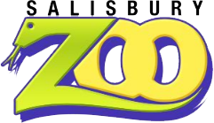The Salisbury Zoo